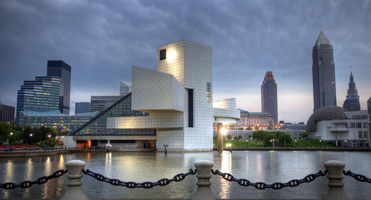 rencontres idées dans Columbus Ohio 100% de rencontres chinoises gratuites