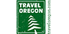 Site de tourisme officiel de l'Oregon
