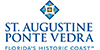 Official St. Augustine and Ponte Vedra Travel Site